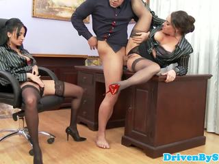 hq blowjobs, fresh threesomes nice, anal real