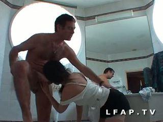 heetste francais video-, meer porno actie, amateur porno