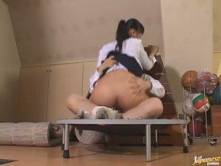 japānas, jums austrumu iedzīvotājs visvairāk, porn videos