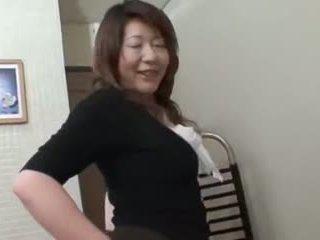 日本, bbw, 性玩具, 徐娘半老