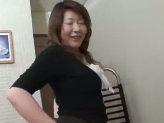 giapponese, bbw, giocattoli del sesso, milfs
