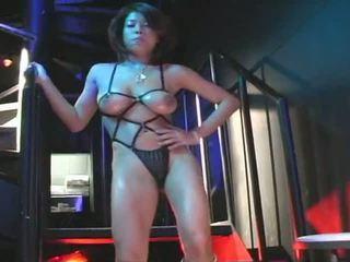 een japanse film, hd porn mov, gratis bikini vid