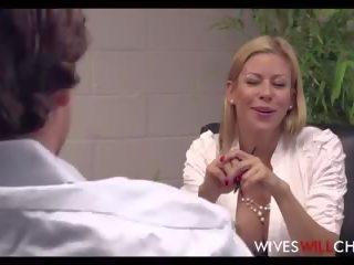 alle blondjes, alle grote borsten porno, grote tieten actie