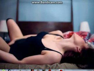 controleren webcam seks, beste orgasim neuken, kwaliteit chaturbate film
