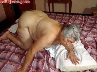 grannies, alle matures video-, beste compilatie neuken