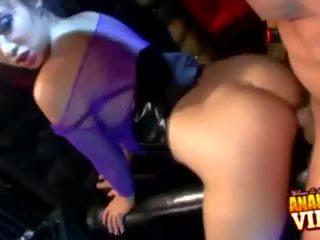 watch blowjobs, anal hottest, fresh pornstars