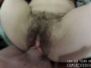 great brunette watch, vaginal sex hottest, fresh caucasian all