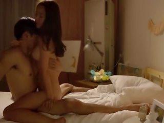 Mutual relations кіно гаряча секс сцена - andropps.com