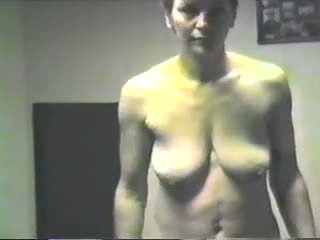 pijpen, nieuw frans porno, grannies porno