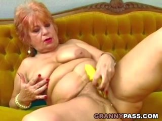 hq grannies, kijken matures klem, heet masturbatie neuken