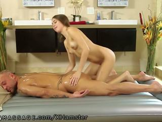 old+young video, facials sex, most small tits