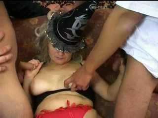 full milfs, ideal old+young quality, more gangbang