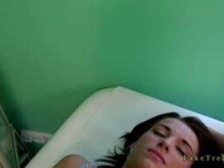 realiteit video-, plezier webcam, voyeur