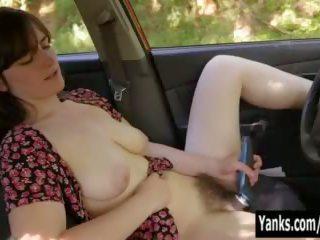 ideal orgasm tube, cumming movie, solo girl