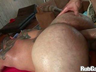Rubgay Foreign Ass Drill.p4