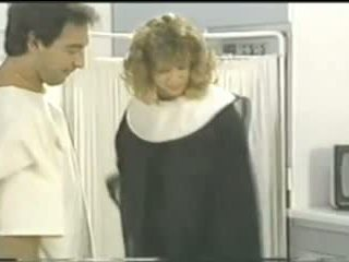 vintage video, fresh hd porn