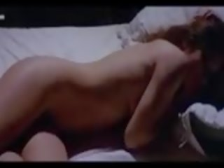 Nude Celebs - Best Nudes in Horror Movies Vol 3: HD Porn 1b