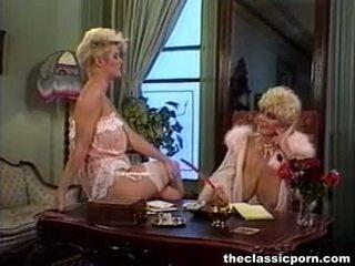 porn stars, vintage, old porn, classic gold porn