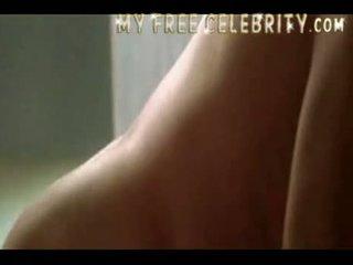 Angelina jolie pornograpya