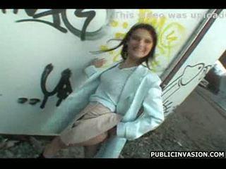 Undressed teen sex videos