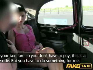 най-много реалност, безплатно такси, ви аматьор горещ