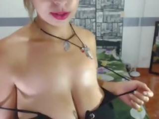 tieten actie, gratis saggy tits neuken