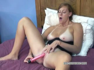 you coed hot, hot orgasm, sex toys great