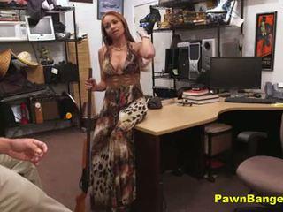 Big Titty Latina Milf Loves A Big Cock Inside Her