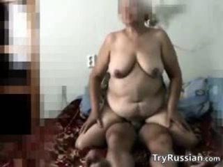 online grote borsten klem, controleren oma, plezier russisch porno