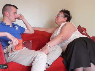 hottest blowjobs clip, new grannies, real matures mov