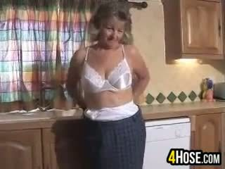 rated big boobs, check granny clip, see solo vid