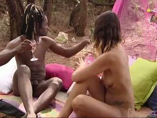 nominale duits, nieuw nudisme film, adam