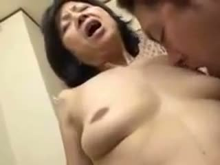 fresh japanese, matures any, free creampie new