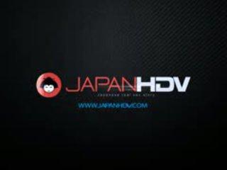 more japanese, check hardcore thumbnail, hairy tube