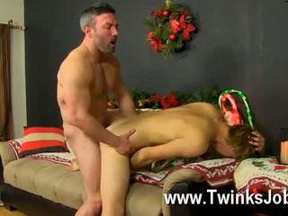 all fucking, gay, check kissing
