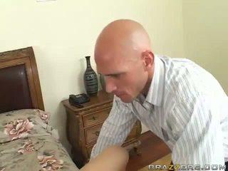 nagy farkukat, ideális pornósztár, forró pornstar igazi