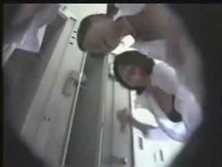 nice voyeur, hidden cam, check amateur any