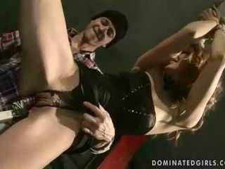 humiliation see, best submission nice, real pornstar