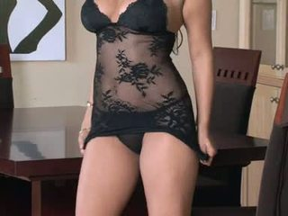 Gorgeous Wench Sunny Leone Gets Hot And Nasty For One Solo Pleasure Indoor
