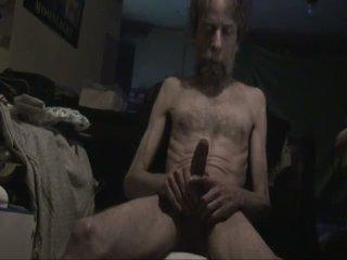 hq kam vid, homo-, kijken webcam vid