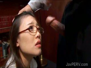 beste hardcore, aziatisch