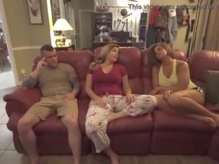 new group sex mov, full blowjob porno, any big tits movie