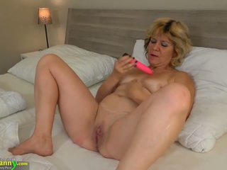hq matures action, check old+young clip, any hd porn fuck