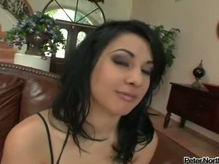 paige taylor pics babes and pornstars