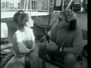 Heather Lee - Rumpman's Backdoor Sailing 1996: Free Porn 4b
