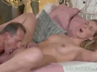 oral sex, blow job, cum shot