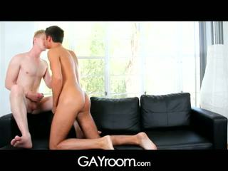 ideal white most, big dick check, blowjob