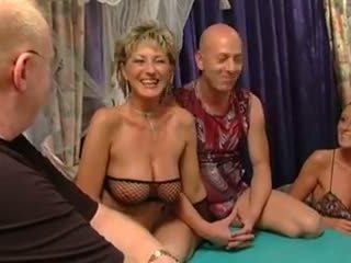 hot swingers tube, best amateur sex