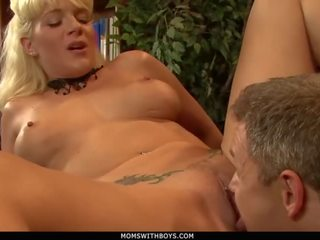 Heidiporno Heidi Sex