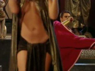Πορνό ταινία cleopatra γεμάτος ταινία